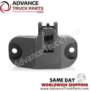 Advance Truck Parts 904-7244  TURBO BOOST PRESSURE Detroit 12.7L Engine
