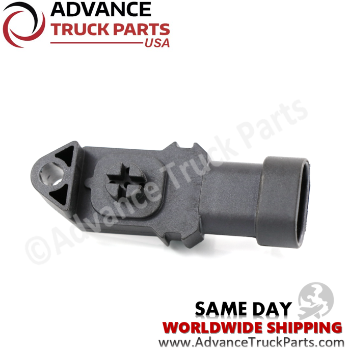 Advance Truck Parts  4902720 Cummins Ambient Air Temperature Sensor