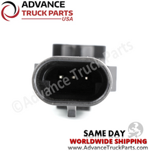 Load image into Gallery viewer, Advance Truck Parts  4902720 Cummins Ambient Air Temperature Sensor