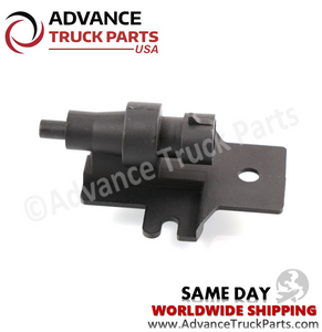 Advance Truck Parts  06-74220-000 Ambient Air Temperature Sensor