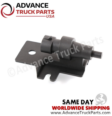 Advance Truck Parts 16169194 Ambient Air Temperature Sensor