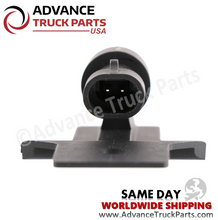 Load image into Gallery viewer, Advance Truck Parts 22-43953-000 Ambient Air Temperature Sensor
