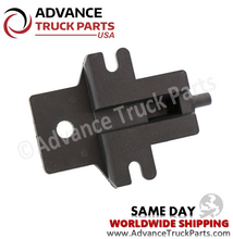 Load image into Gallery viewer, Advance Truck Parts 16169194 Ambient Air Temperature Sensor