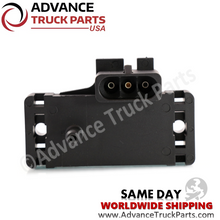 Load image into Gallery viewer, Advance Truck Parts MAP Sensors AS4