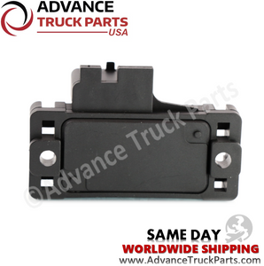 Advance Truck Parts MAP Sensors AS4