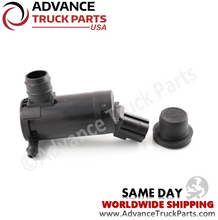 Load image into Gallery viewer, Advance Truck Parts A22-71173-000 Winshield Washer Pump