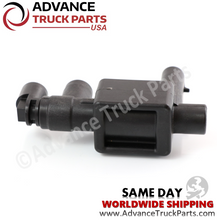 Load image into Gallery viewer, Cascadia Solenoid Valve
