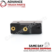 Load image into Gallery viewer, Advance Truck Parts P1218 Jake Brake Switch micro-switch