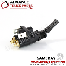 Load image into Gallery viewer, Advance Truck Parts K295 362 1  401157 Air Electric Toggle Valve