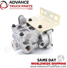 Load image into Gallery viewer, 5040-111-01C Freightliner Paccar Lift Axle Control Valve