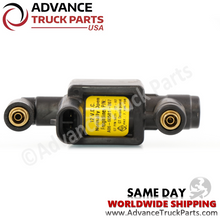 Load image into Gallery viewer, Freightliner A06-60501-007 Solenoid Valve N.O. Normally Open