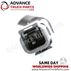 Advance Truck Parts 21126692  Exh Gas Temperature Sensor Mack Volvo