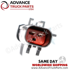 Advance Truck Parts A6805401817  EXH Gas Temperature Sensor Navistar