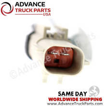 Load image into Gallery viewer, Advance Truck Parts A6805401317  EXH Gas Temperature Sensor Navistar