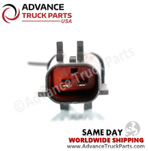 Load image into Gallery viewer, Advance Truck Parts A6805401617  EXH Gas Temperature Sensor Navistar