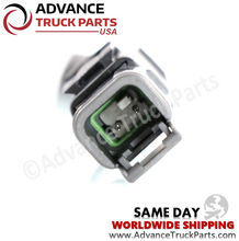 Load image into Gallery viewer, Advance Truck Parts 21164790  EXH Gas Temperature Sensor Navistar