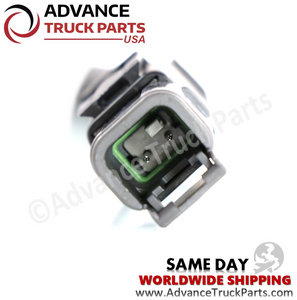 Advance Truck Parts 21164790  EXH Gas Temperature Sensor Navistar