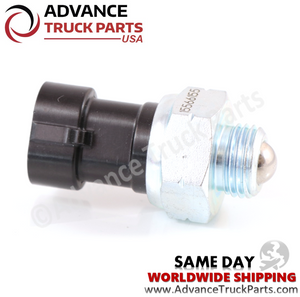 ATP 15566155 Back up Lamp Switch