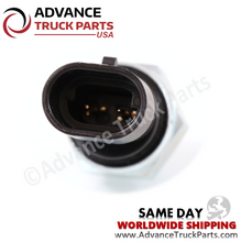 Load image into Gallery viewer, ATP 15566155 Back up Lamp Switch