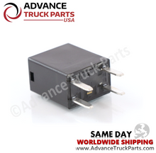 Load image into Gallery viewer, Song Chuan 301-1A-C-R1-U03-12VDC | ISO 280 Micro Relay