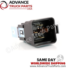 Load image into Gallery viewer, Song Chuan 896H-1CH-D1SW-R1-12VDC | ISO 280 Micro Relay