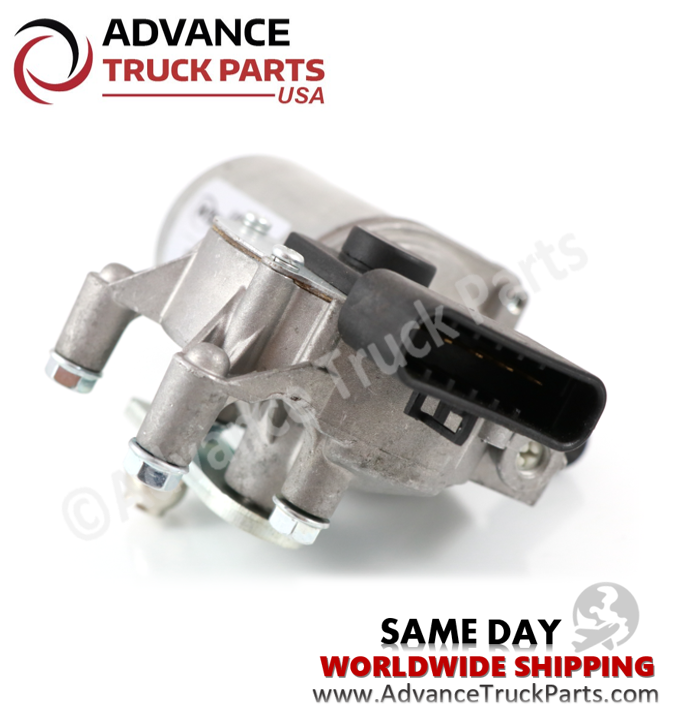 ATP E006-158 Wiper Motor for Kenworth