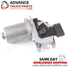 Load image into Gallery viewer, Sprague Devices E-006-226 Wiper Motor