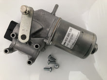 Load image into Gallery viewer, Advance Truck Parts 23522322 TURBO BOOST PRESSURE SENSOR DETROIT DIESEL 53 / SERIES 60