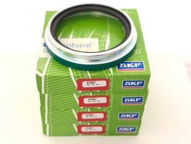 SKF 47697 CR Scotseal© Classic SealSKF 47697 CR Scotseal© Classic Seal (4 Pieces)