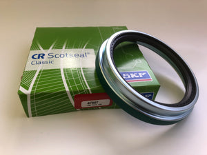 SKF 47697 CR Scotseal© Classic Seal