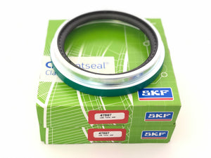 SKF 47697 CR Scotseal© Classic Seal (3 Pieces)