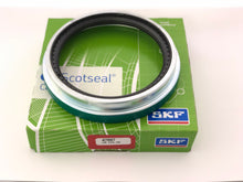 Load image into Gallery viewer, SKF 47697 CR Scotseal© Classic Seal