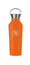 500ml Insulated Bottle