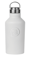 1920ml Insulated Bottle