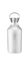 700ml Insulated Bottle