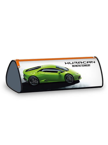 LAMBORGHINI HURACAN PENCIL BAG