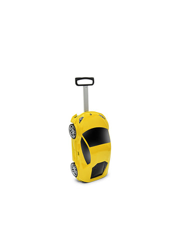 LAMBORGHINI KIDS TRAVEL CASE