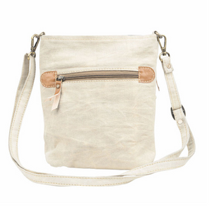 RAE'S ANCHORS AWAY CROSSBODY