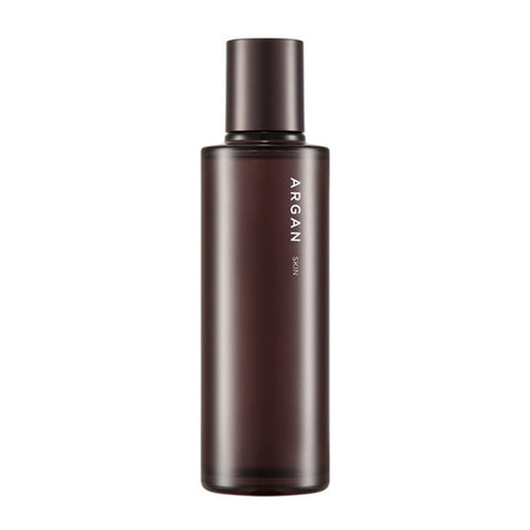 [NATURE REPUBLIC] Argan Homme Toner