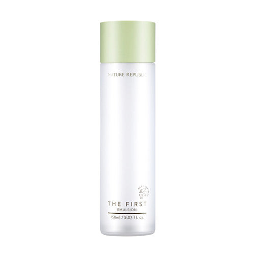 NATURE REPUBLIC The First Emulsion