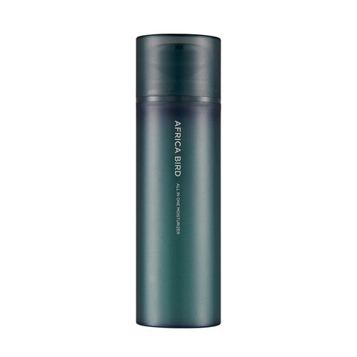 [NATURE REPUBLIC] Africa Bird Homme All-in-one Moisturizer
