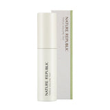 [NATURE REPUBLIC] By Flower Triple Volume Tint