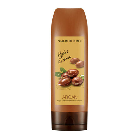 [NATURE REPUBLIC] Argan Essential Hydro Hair Essence