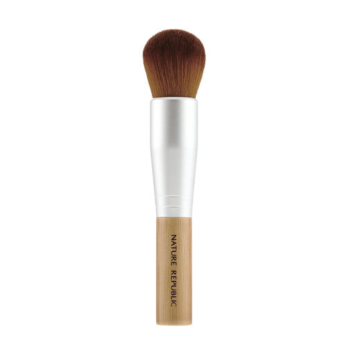 [Nature Republic] Natural'S Deco Perfect Cover Brush