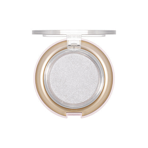 [MISSHA] [M] Dewy Glossy Eyes [White Beach]