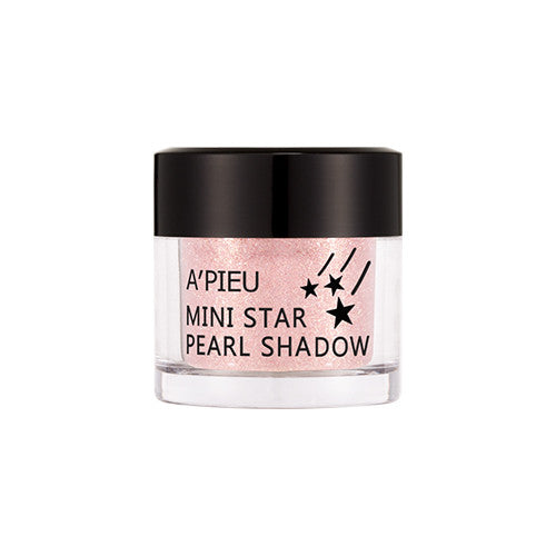 [APIEU] Mini Star Pearl Powder - 2