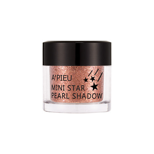 [APIEU] Mini Star Pearl Powder - 3