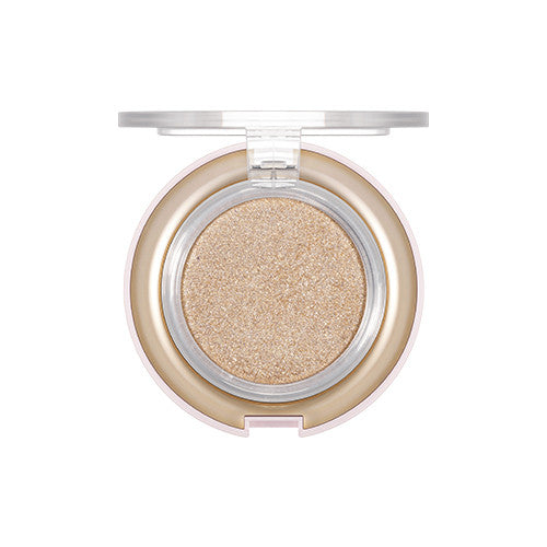 [MISSHA] [M] Dewy Glossy Eyes [Honey Roast]