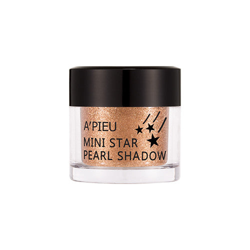 [APIEU] Mini Star Pearl Powder - 4