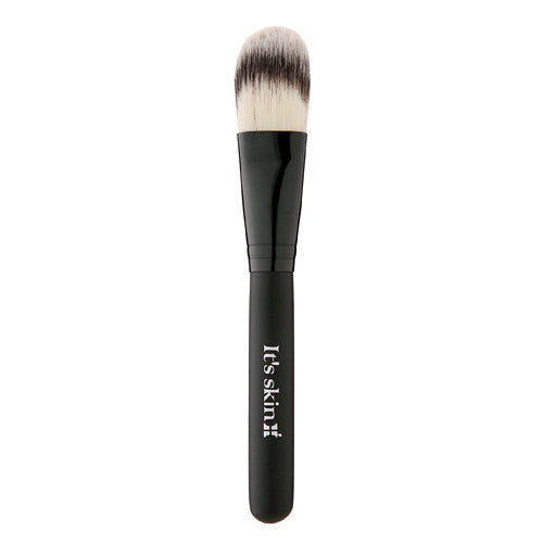 [It'S SKIN] Foundation brush